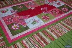 одеяло лето1