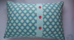 рож-подушка2