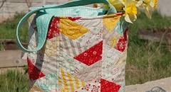 блог-сумка-пчелка1