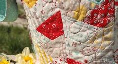 блог-сумка-пчелка3