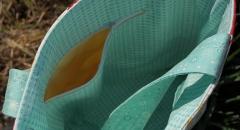 блог-сумка-пчелка4
