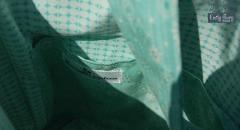 блог-сумка-пчелка5
