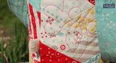блог-сумка-пчелка7